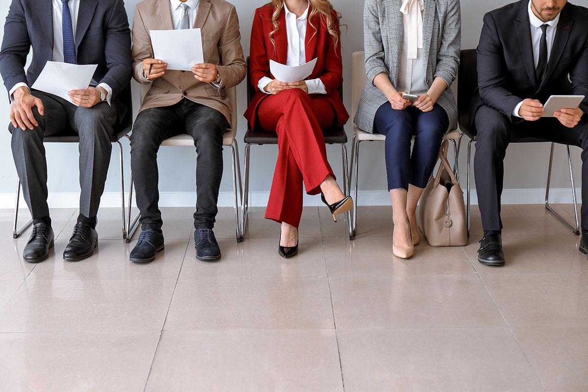 年々雇用が拡大中。外国人技術者採用の流れと採用成功のポイントを紹介