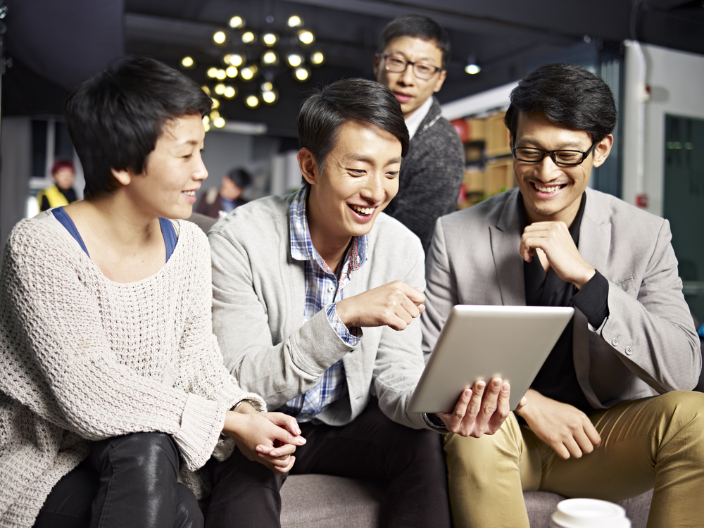 中国語を話せるエンジニアは採用価値がある?中国のIT事情を基に考えてみよう