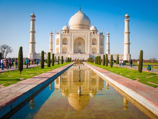 【終了】9月7日(火)「なるほどインド~インド出張のコツ編」セミナーを開催